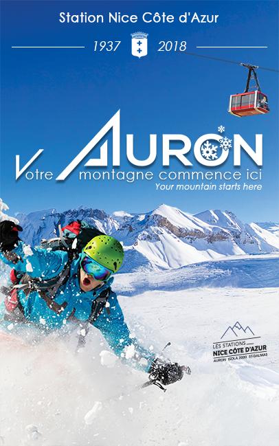 VotreAuron.com